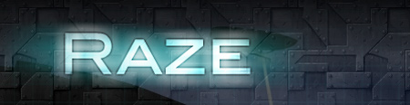 Raze Game