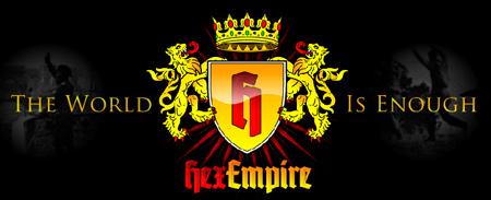 HexEmpire
