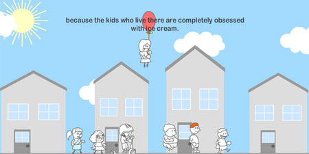 kids-vs-ice-cream