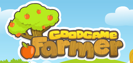 goodgame-farmer