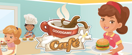 goodgame-cafe