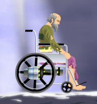 happy-wheels-2