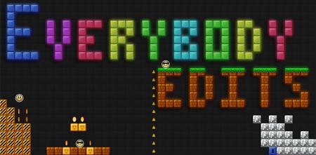 everybody-edits