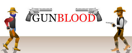 gunblood
