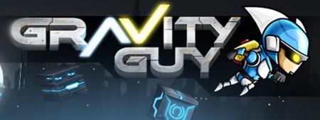gravity_guy