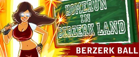 berzerk_ball