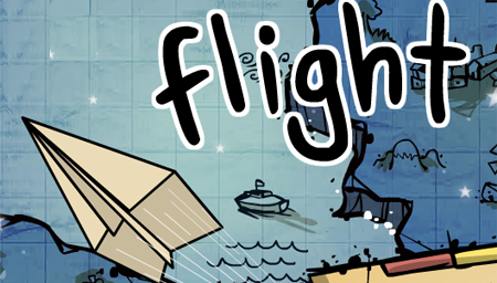 flight-game