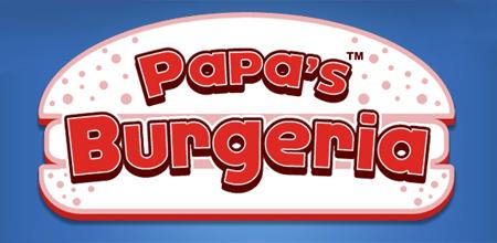 papas_burgeria