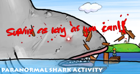 paranormal_shark_activity