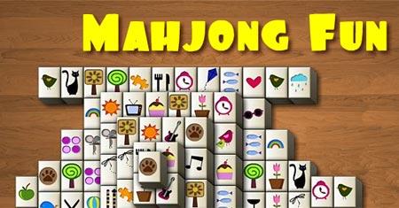 mahjong_fun