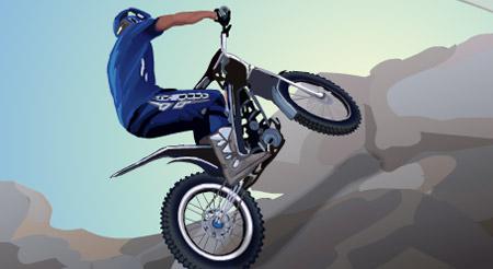 moto_trial_fest_2