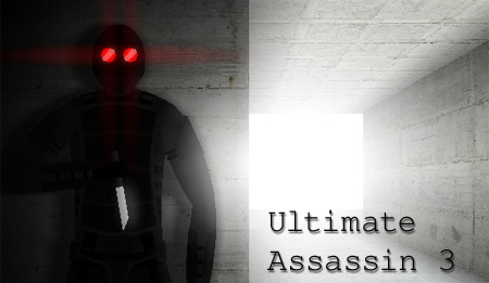 Ultimate Assassin 3 Level…