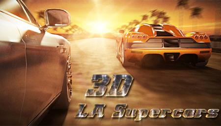 3d-la-supercars