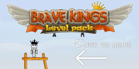 brave_kings_level_pack