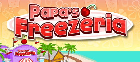 papas_freezeria