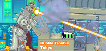 rubble_trouble_tokyo