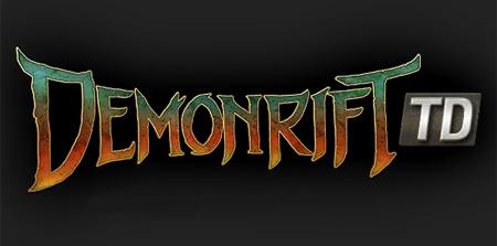 demonrift_td