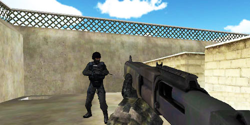 combat-3