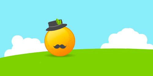 tangerine-tycoon