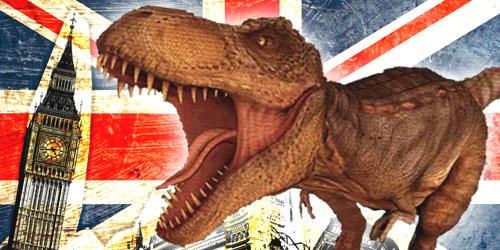 london-rex