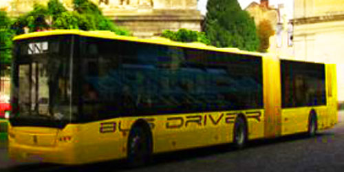 bus-driver-weekdays-2
