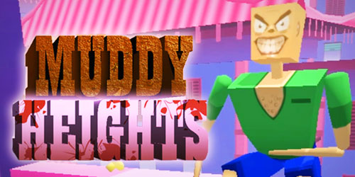 muddy-heights