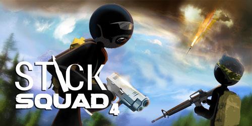 stick-squad-4