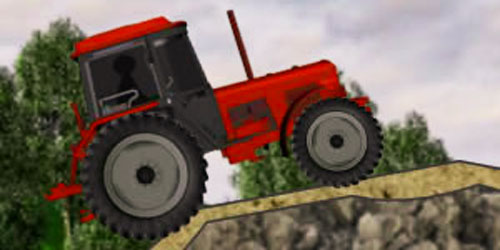 tractor-trial-2