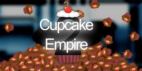 cupcake-empire-2