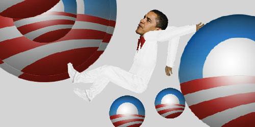 falling-obama