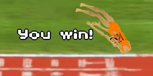ragdoll-olympics