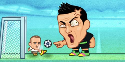 super-soccer-noggins